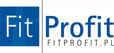 Fit profit logo